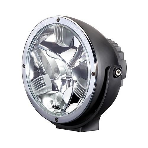 Hella 1F8011002-011 Fernscheinwerfer
