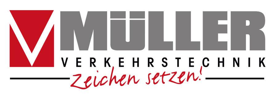 Müller Verkehrstechnik GmbH