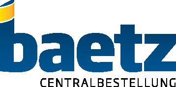 baetz - centralbestellung