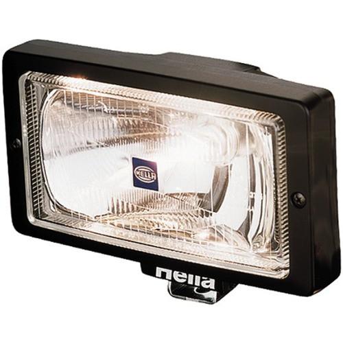 Hella 1FE006300-261 Fernscheinwerfer