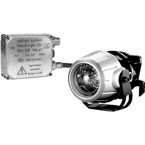 HELLA 1F0 008 390-821 Fernscheinwerfersatz