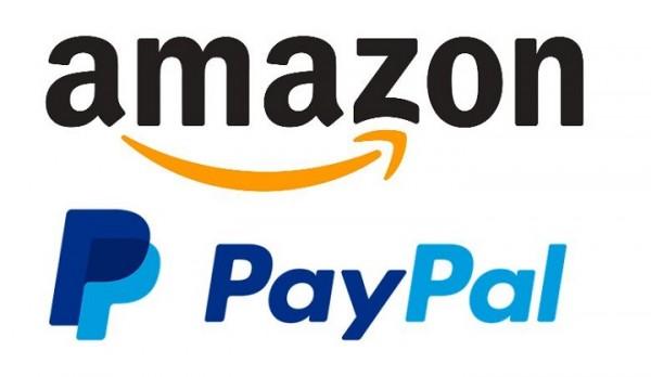 amazon-paypal-720x417