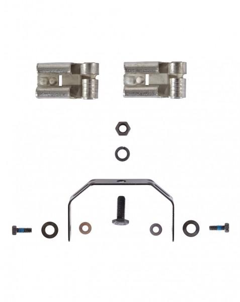 HELLA 1FA 008 283-011 FF/Halogen-Fernscheinwerfer - FF 50 - 12V - oval - Referenzzahl: 12.5 - Anbau