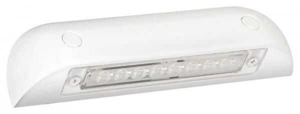 LED Türeinstiegsleuchte