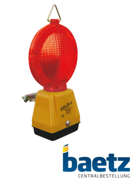 baetz H-252231 Sololite LED