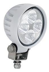 Arbeitsscheinwerfer 12WM 12/24V, LED carlights