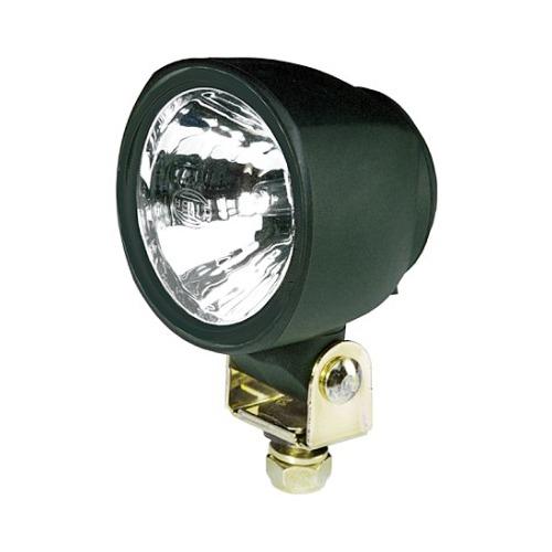 hella 1g0996176 111 h3 arbeitsscheinwerfer halogen. Black Bedroom Furniture Sets. Home Design Ideas