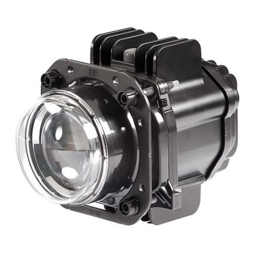 Hella 1AL010820-067 Bi-LED Abblend- und Fernscheinwerfer