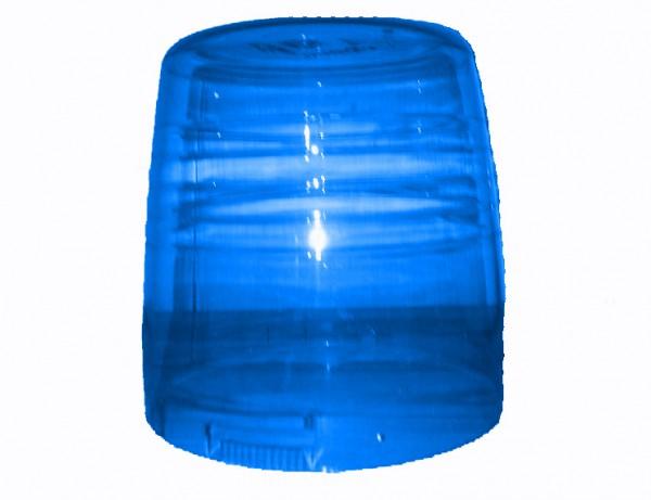 Hella Lichthaube für KL JuniorPlus, blau