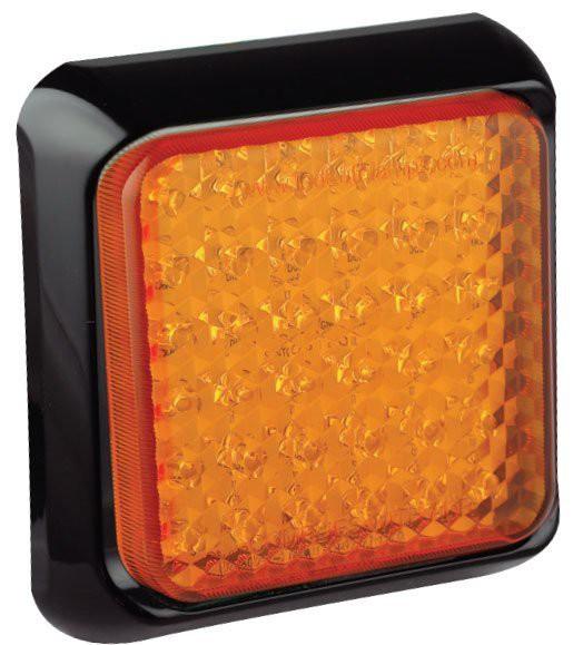 LED Blinker 12/24V