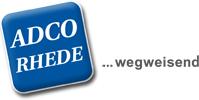 ADCO Schilderfabrik GmbH