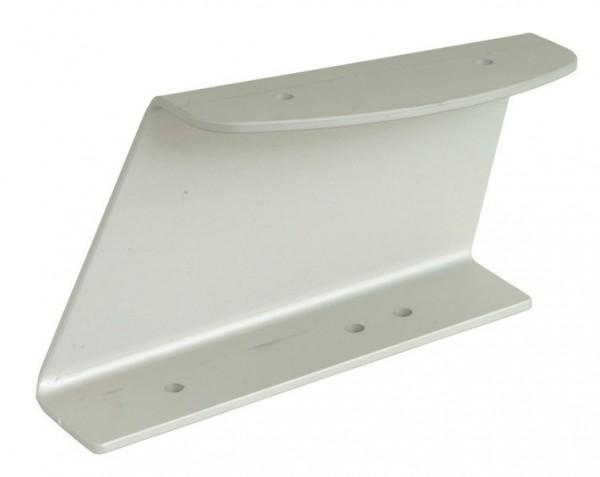Alu-Dachträger 120/107mm