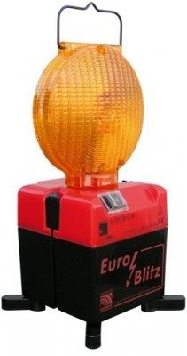 Euro-Blitz H-20881A