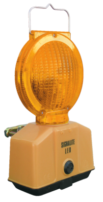 Sugnalite LED