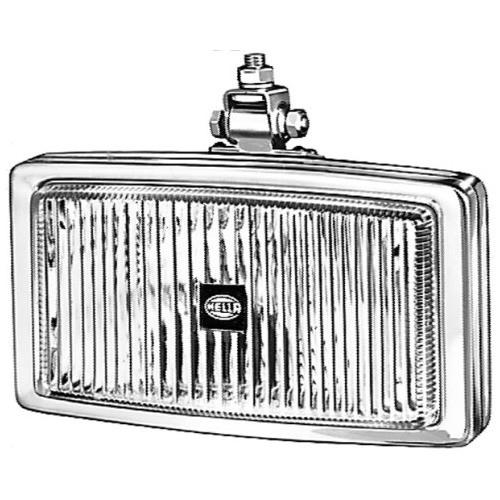 Hella 1FE002537-191 Fernscheinwerfer
