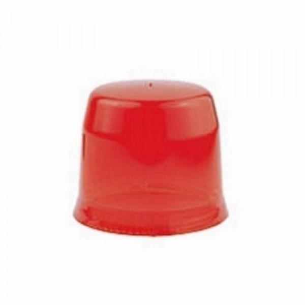 910.324 Red Lense