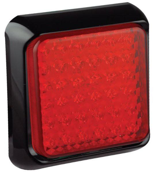 LED Bremsleuchte
