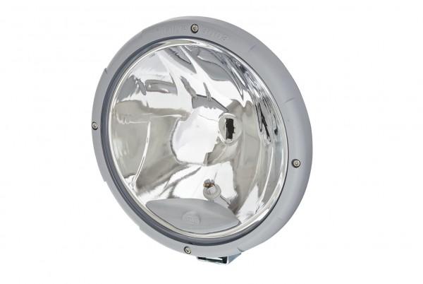 HELLA 1F8 009 797-021 FF/Halogen-Fernscheinwerfer - Rallye 3003 - 12/24V - rund - Referenzzahl: 37.5