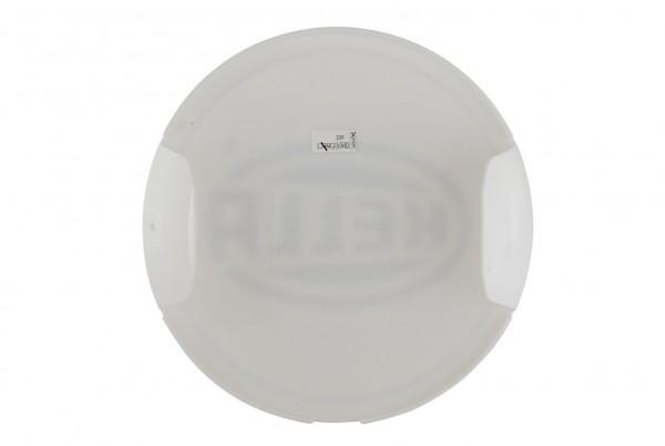 HELLA 8XS 165 048-001 Kappe, Fernscheinwerfer Luminator Compact