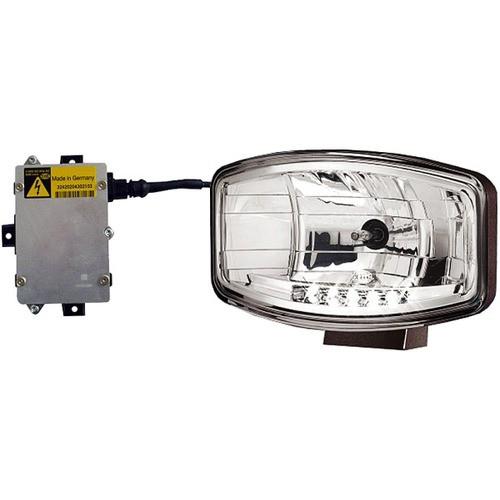 Hella 1FE008773-021 Fernscheinwerfer