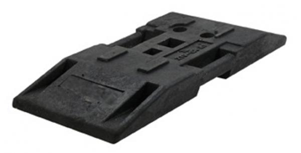 KSch-31991-30