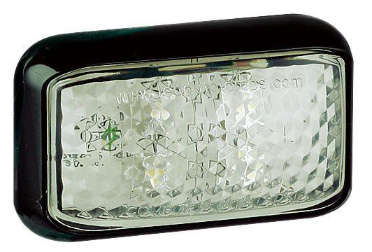 LED Markierungsleuchte