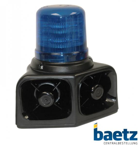 baetz Sondersignalanlage, VKSB-MLT1001