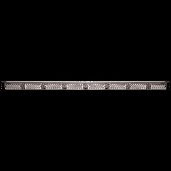 ECCO LED Warnsystem ED3315A, 12/24 Volt