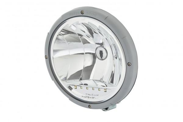 HELLA 1F8 009 797-421 FF/Hybrid-Fernscheinwerfer - Rallye 3003 - 12/24V - rund - Referenzzahl: 25 -