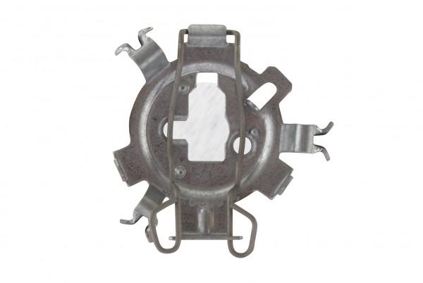 HELLA 1F3 161 825-051 Scheinwerfereinsatz, Fernscheinwerfer - Luminator Compact - 12/24V