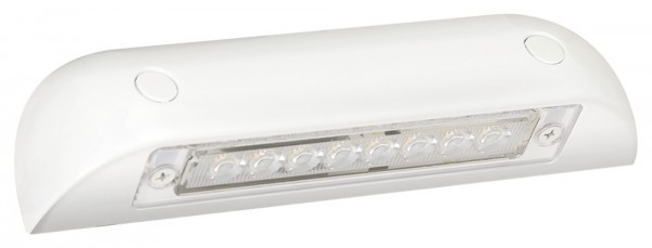 LED Türeinstiegsleuchte 6000 Kelvin 12V