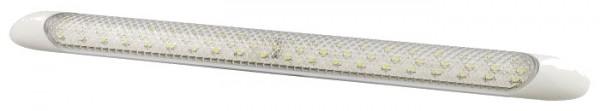 LED Innenraumleuchte weiß 300 mm 12 und 24 Volt