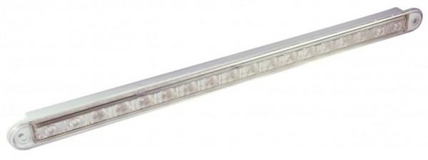 LED Rückfahrscheinwerfer
