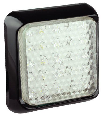 LED Rückfahscheinwerfer