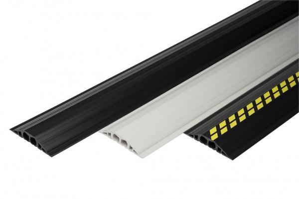 Kabelbrücke für Industrie aus PVC