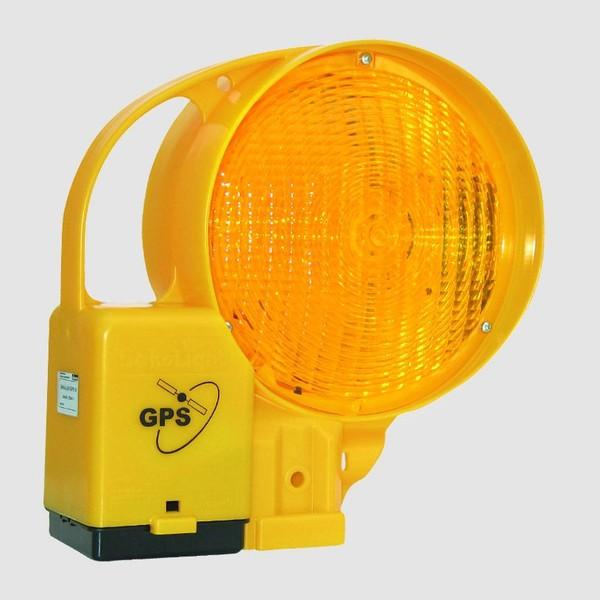 BakoLight LED/S GPS/2 Führungslichtanlage