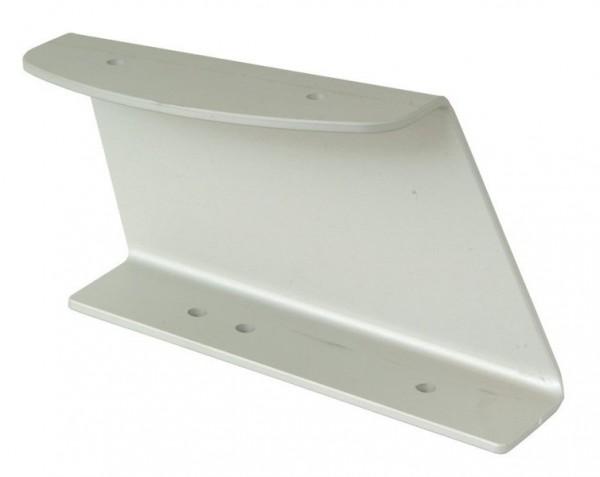 Alu-Dachträger 130mm