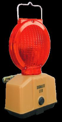 Signalite LED