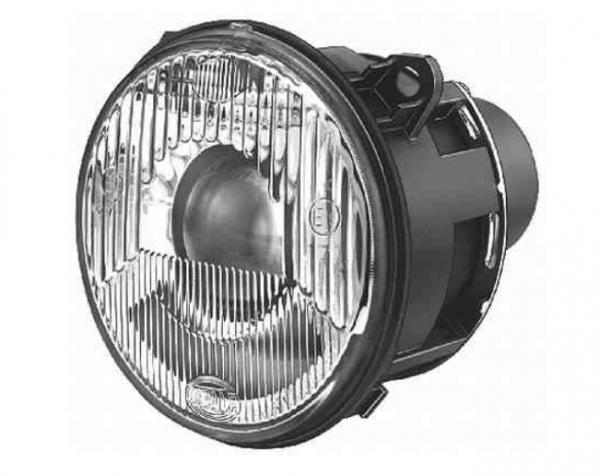Hella 1BL139278-031 Abblendscheinwerfer / Hauptscheinwerfer