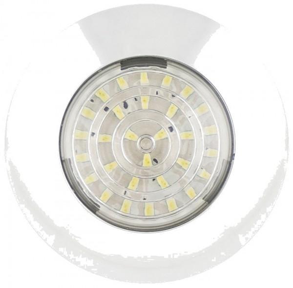 LED Innenraumleuchte