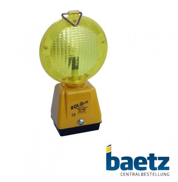H-252211 baetz