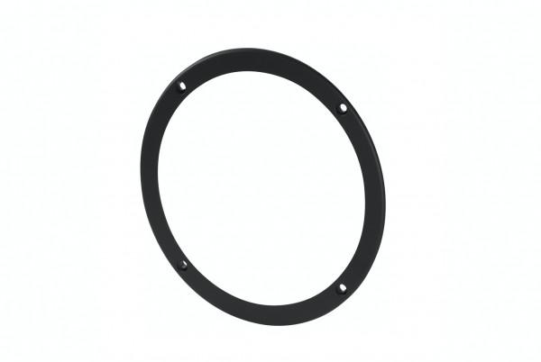 HELLA 9AG 161 844-011 Rahmen, Fernscheinwerfer - Luminator Compact