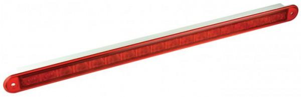 LED Bremsleuchte stabförmig