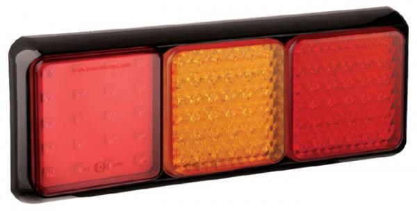 LED Kombinationsleuchte