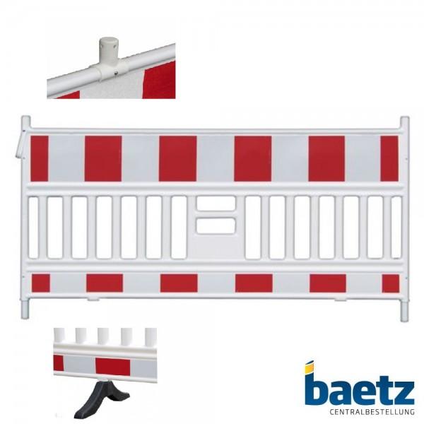 baetz centralbestellung, H-251193139, Absturzsicherung