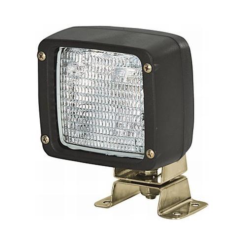 Hella 1GA007506-012 H3-Arbeitsscheinwerfer
