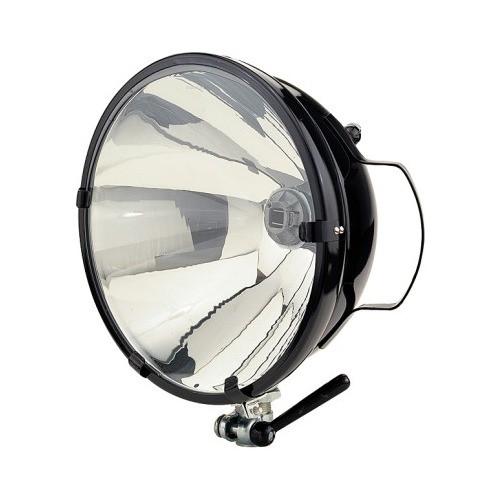 Hella 1G9001523-021 H3-Arbeitsscheinwerfer