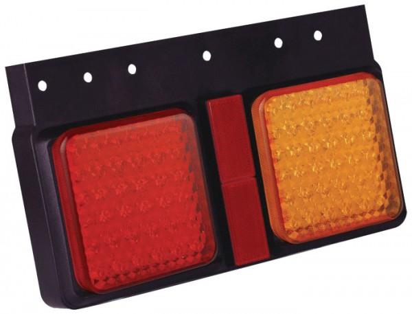 LED Kombinationsleuchte rechts