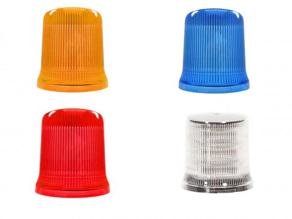 Lichthaube für Movia-SL LED