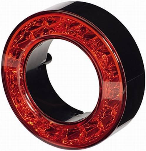 hella 2sb009362 011 brems r ckleuchte r ckleuchten. Black Bedroom Furniture Sets. Home Design Ideas